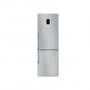 Tủ lạnh side by side Teka NFE2 400 INOX